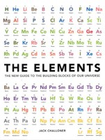 TheElements