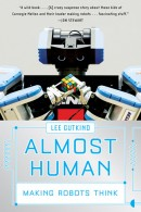 almost_human_cover