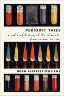 Book-Review-Periodic-_Mill