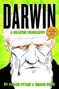 Darwin Biography
