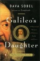 GalileosDaughter