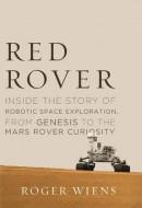 RedRover.jpg