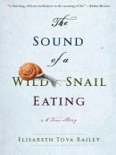 sound_of_a_wild_snail_eating-1