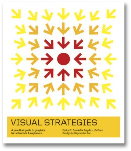 visual_strategies_cover_shadow