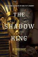 TheShadowKing