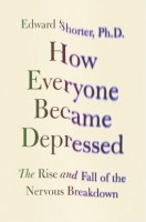 How-everyone-became-depressed