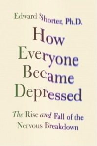 How-everyone-became-depressed