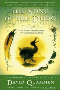 Song-of-the-Dodo