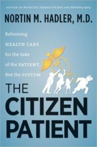 CitizenPatient