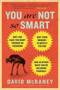 Youre-not-so-smart