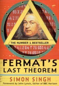 fermats-last-theorem