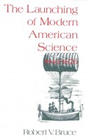 Launching-of-modern-American-Science
