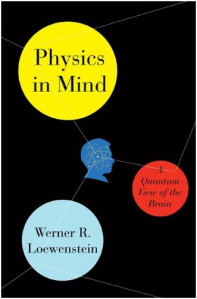 Physics-in-Mind