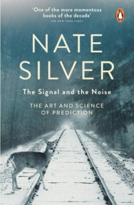 The_Signal_and_the_Noise_by_Nate_Silver_book_cover_001