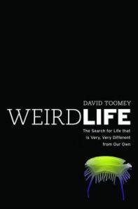 weird-life
