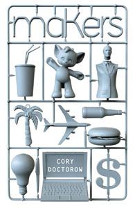 HarperCollinsUK_Makers_Cover