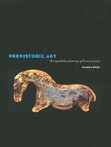 prehistoric-art