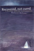 recovered-not-cured