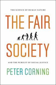 the-fair-society