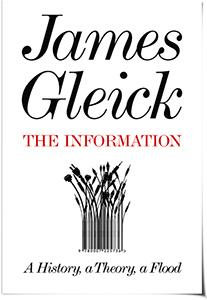 TheInformation