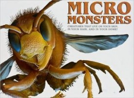 Micro-monsters