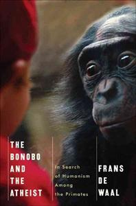 Bonobo and the Atheist