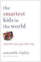 smartest-kids-in-the-world