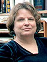 M Joan Dawson