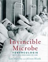 InvincibleMicrobe-cvr