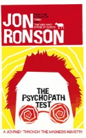 The-Psychopath-Test