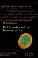 paul-lauterbur-and-the-invention-of-mri