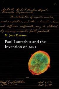 paul-lauterbur-and-the-invention-of-mri