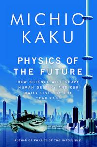 physicsfuture
