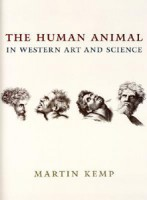 the-human-animal-in-western-art-and-science