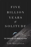 5 billion years