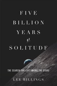 5 billion years