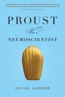 ProustWasANeuroscientist