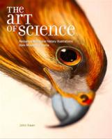 ArtOfScience