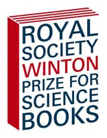 RS Winton Prize for Sci logo.448x576