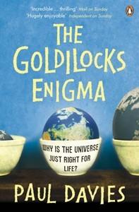 goldilocks-engima