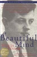 A_Beautiful_Mind