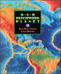 OurPatchworkPlanet