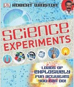 ScienceExperiments