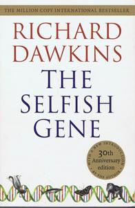 selfishgene