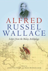 alfred-russel-wallace