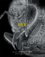 BEE-new