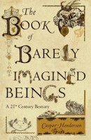 book-barely-imagined-beings