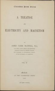 electricityandmagnetism