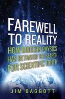 farewell-to-reality