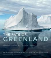 fate-of-greenland